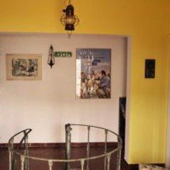 Отель Hostel Wish&Stay Португалия, Албуфейра - отзывы, цены и фото номеров - забронировать отель Hostel Wish&Stay онлайн комната для гостей фото 2