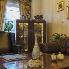 Acra Hotel - Special Class Турция, Стамбул - 2 отзыва об отеле, цены и фото номеров - забронировать отель Acra Hotel - Special Class онлайн развлечения