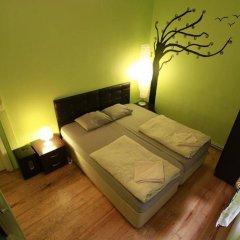 Galata West Hostel комната для гостей фото 2