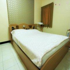 Отель Pro Mansion комната для гостей