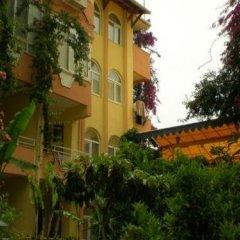 Hotel Marin - All Inclusive фото 7