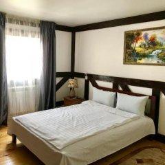Hotel Pioner 32 комната для гостей фото 2