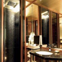 Отель The Sukhothai Bangkok ванная