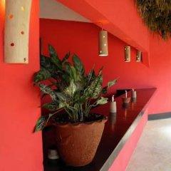 Отель Bourbon Beach Jamaica интерьер отеля фото 2