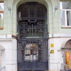 Apelsin Hotel on Tverskoy Boulevard