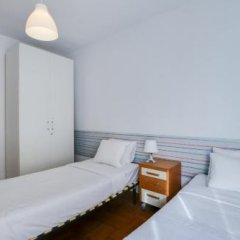 Отель Lovely And Chic Apt Next To Sagrada Familia детские мероприятия