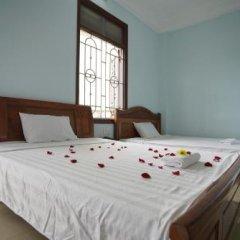 Thanh Nam Hotel Best Price комната для гостей фото 4