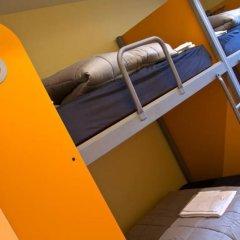 Twenty Tu Hi-tech Hostel удобства в номере