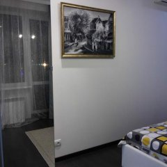Гостиница Unicorn Kievskaya Guest House интерьер отеля фото 3