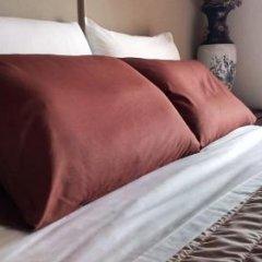 Отель Amaryllis спа фото 2