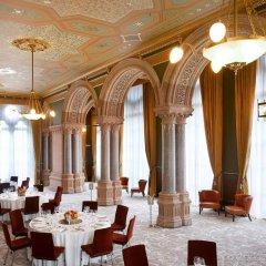 St. Pancras Renaissance Hotel London фото 4