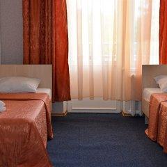 Гостиница Хэппи комната для гостей
