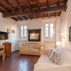 Отель Holiday House Trastevere комната для гостей фото 5