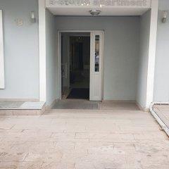 a studio Apartment Турция, Анкара - отзывы, цены и фото номеров - забронировать отель a studio Apartment онлайн парковка