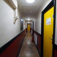 St Christopher's Inn, Greenwich - Hostel интерьер отеля фото 3
