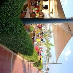 Bel Azur Hotel & Resort фото 10