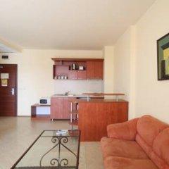 Апартаменты Apartment Arendoo In Complex Palazzo фото 2