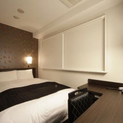 Отель APA Hotel Ningyocho-Eki-Kita Япония, Токио - отзывы, цены и фото номеров - забронировать отель APA Hotel Ningyocho-Eki-Kita онлайн развлечения