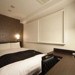 APA Hotel Ningyocho-Eki-Kita развлечения