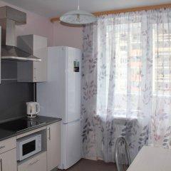 Гостиница Nord City na Sysolskom shosse 1/2 в номере