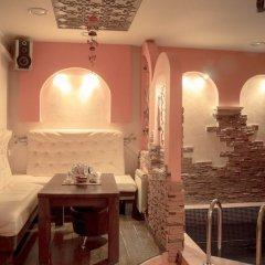 Гостиница Villa Club Армавир питание фото 3