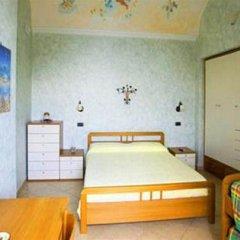 Отель Casa Annalisa Италия, Понтоне - отзывы, цены и фото номеров - забронировать отель Casa Annalisa онлайн детские мероприятия фото 2
