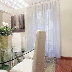 Отель Temporary House - Brera District удобства в номере фото 2