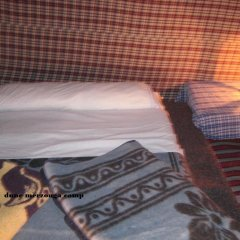 Отель Dune Merzouga Camp Марокко, Мерзуга - отзывы, цены и фото номеров - забронировать отель Dune Merzouga Camp онлайн комната для гостей