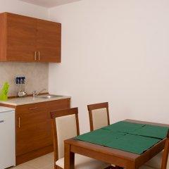 Отель Ashton Hall Болгария, Солнечный берег - отзывы, цены и фото номеров - забронировать отель Ashton Hall онлайн в номере