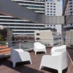 Отель Hello Lisbon Marques de Pombal Apartments Португалия, Лиссабон - отзывы, цены и фото номеров - забронировать отель Hello Lisbon Marques de Pombal Apartments онлайн питание