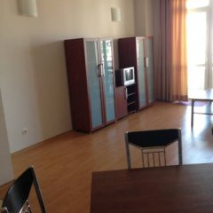 Отель Central Plaza Болгария, Солнечный берег - отзывы, цены и фото номеров - забронировать отель Central Plaza онлайн фото 7
