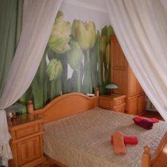 Stivan Iskar Hotel спа