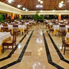 Rotana Hotel Resort Турция, Стамбул - отзывы, цены и фото номеров - забронировать отель Rotana Hotel Resort онлайн помещение для мероприятий