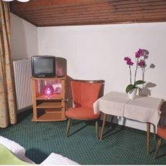 Lori Berd Resort Hotel удобства в номере