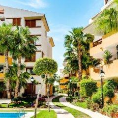 Отель La Recoleta Испания, Ориуэла - отзывы, цены и фото номеров - забронировать отель La Recoleta онлайн