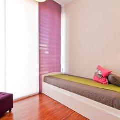 Отель Madrid SmartRentals Chueca детские мероприятия