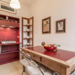 Отель Santa Marta Италия, Венеция - отзывы, цены и фото номеров - забронировать отель Santa Marta онлайн в номере фото 2