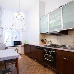 Апартаменты SPB Rentals Apartment Санкт-Петербург в номере фото 3