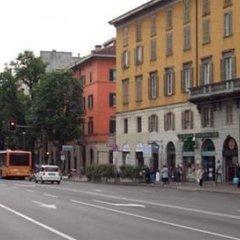 Отель Corallo Donizetti фото 5