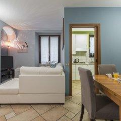 Отель BnButler - Corso Sempione 12 в номере