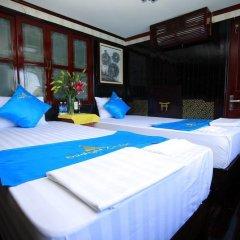 Отель Sunlight Cruise комната для гостей фото 3