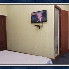 Гостиница Victoria Hotel Казахстан, Актау - отзывы, цены и фото номеров - забронировать гостиницу Victoria Hotel онлайн сейф в номере