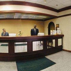 Отель Toronto Plaza Hotel Канада, Торонто - отзывы, цены и фото номеров - забронировать отель Toronto Plaza Hotel онлайн спа фото 2