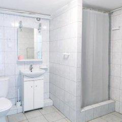 Отель Sopocka Oficyna Сопот ванная фото 2