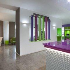 Отель Milano Palmanova спа фото 2