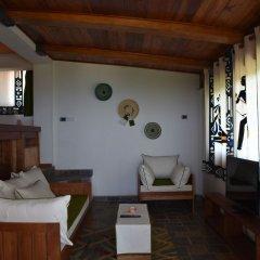 Hotel Club Du Lac Tanganyika комната для гостей фото 3