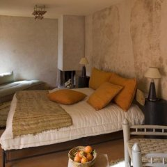 Dar Atta Hotel комната для гостей фото 4