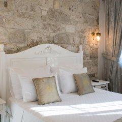 Отель Provence Mansion Alacati Чешме комната для гостей фото 5