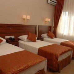 Ankyra Hotel Турция, Анкара - отзывы, цены и фото номеров - забронировать отель Ankyra Hotel онлайн комната для гостей фото 3