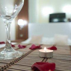Отель Termini Guesthouse Италия, Рим - отзывы, цены и фото номеров - забронировать отель Termini Guesthouse онлайн гостиничный бар